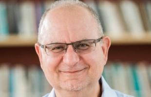 بشارة دوماني رئيسا جديدا لجامعة بيرزيت