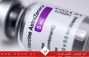 """أطباء بلا حدود: فلسطين بحاجة ماسة للقاحات مع اجتياح وباء """"كورونا"""""""