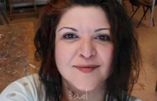 """العثور على الفنانة السورية """"رائفة الرز"""" مقتولة في منزلها بهولندا"""