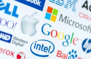 ويكيبيديا تعتزم فرض رسوم على شركات التكنولوجيا لإستخدام منصتها