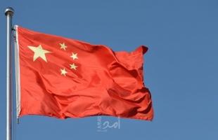 الصين تصدر تقريرًا عن انتهاكات حقوق الإنسان في الولايات المتحدة