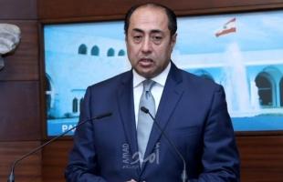 حسام زكي يكشف أسباب تعطيل عودة سوريا إلى الجامعة العربية
