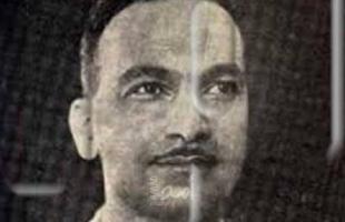 """وفاة نجل الشهيد """"أحمد عبد العزيز"""" قائد قوات الفدائيين في """"حرب 48"""""""