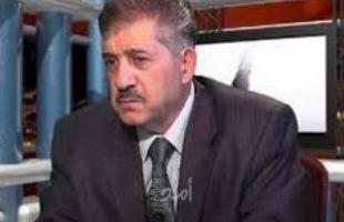 """""""ناصر القدوة""""..هل خسر.. أم أنه أصبح الأوفر حظاً!؟"""