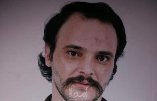 """وفاة والد الأسير """"محمود عمرو"""" من الخليل"""