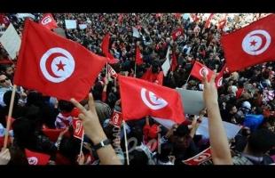 اتحاد الشغل التونسي: الدولة تتجه للانهيار وسنعدل البوصلة نحو الخيارات الوطنية