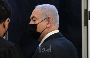 نتنياهو: الدولة الفلسطينية ستتحقق من خلال السلام مع العرب وليس مع الفلسطينيين