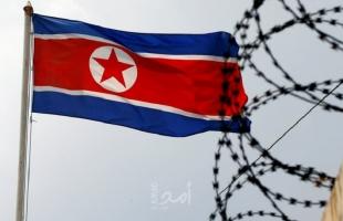 """تقرير أممي يحذر من كارثة قد تعصف بـ""""كوريا الشمالية"""""""