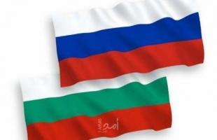 بلغاريا تطرد دبلوماسيًا روسيا وموسكو تتوعد بالرد