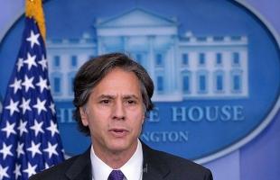 بلينكن: الولايات المتحدة مستعدة للعودة إلى الاتفاق النووي والكرة في ملعب إيران