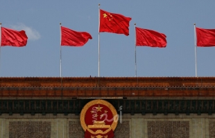 الصين تعلن فرض عقوبات على كيانات وأفراد في الولايات المتحدة وكندا