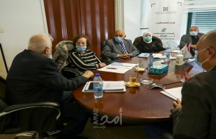 لجنة الانتخابات تعلن قبول طلبات ترشح ثلاث قوائم