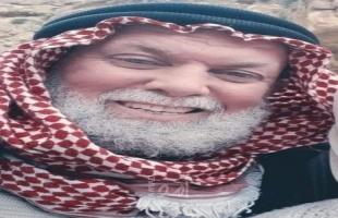 """قوى فلسطينية تنعي الأسير المحرر  عمر البرغوثي """"أبو عاصف"""""""