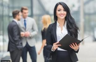 5 خطوات تساعدك على امتلاك شخصية إيجابية