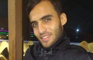 """عائلة الصوص تقرر فتح بيت عزاء لابنها """"محمد"""" وسط قطاع غزة"""