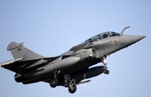 """أوكرانيا: ماكرون يعتزم تسليح  الجيش """" بمقاتلات""""رافال"""" بديلا لطائرات """"ميغ-29"""