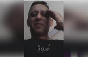 """الأسير """"نصر الله معمر"""" من خانيونس يدخل عاماً جديداً في سجون الاحتلال"""