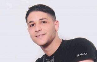 """الأسير """"ناصر العورتاني"""" من نابلس يدخل عاماً جديداً في سجون الاحتلال"""