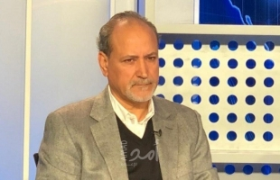 أبو طه: الحركات الفلسطينية إسلامية وطنية هدفها تحرير فلسطين