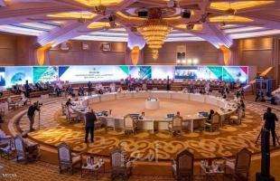بمشاركة صناع القرار.. انطلاق الحوار الإقليمي للتغير المناخي في الإمارات