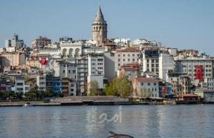 تركيا: السجن مدى الحياة لـ22 عسكريا بتهمة محاولة الانقلاب في 2016