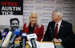 أسوشيتد برس تكشف تفاصيل مفاوضات سرية بين أمريكا وسوريا
