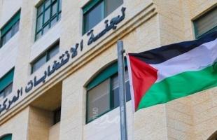 قوائم انتخابية توجه رسالة للرئيس عباس تأكيدًا لأهمية عقد الانتخابات في القدس ورفضًا لتأجيلها
