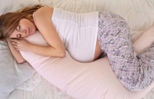 مرض يصعب معها تحقيق حلمك في الإنجاب