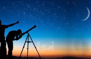 محدث - دول عربية تعلن يومالثلاثاء أول أيام شهر رمضان 2021