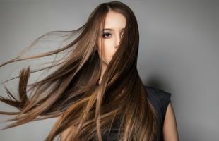 أسباب توقف نمو الشعر  بعد القص.. تعرفي