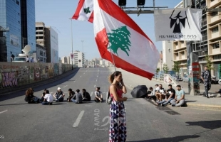 محلل: انحدار مستوى التخاطب السياسي في لبنان يسيء للجميع - فيديو