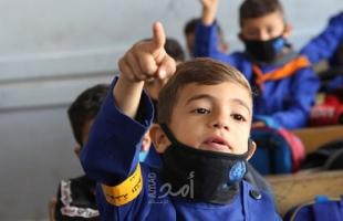 الأونروا تطلق منصة رقمية مركزية مبتكرة للتعلم الذاتي للاجئين الفلسطينيين