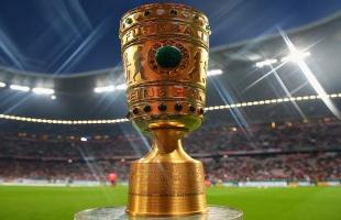 رسميا..  إقامة نهائى كأس ألمانيا بدون جماهير