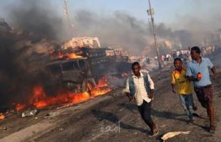 اندلاع موجة جديدة من أعمال العنف في إقليم أمهرة في إثيوبيا