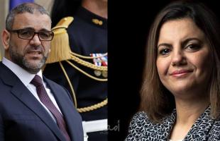 مجلس الدولة الليبي: إلغاء الاتفاق مع تركيا ليس من اختصاص الحكومة الحالية