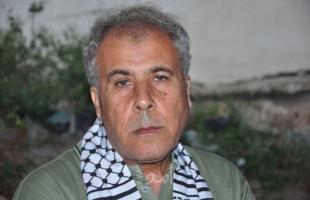 """الجهاد: فلسطين تفقد رجلاً تحدى جبروت السجان لأعوام بوفاة المحرر """"أبو حصيرة"""""""
