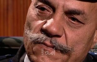 """وفاة """"عشماوي"""" .. أشهر منفذ أحكام إعدام في مصر"""