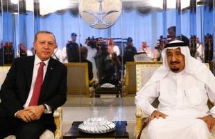 المقاطعة التجارية وقضية خاشقجي وليبيا.. تحول تركي لافت تجاه السعودية ومصر