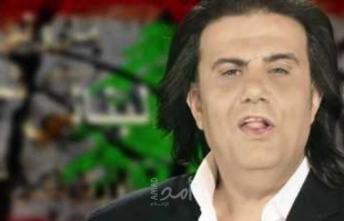 أنباء عن اعتقال الملحن اللبناني سمير صفير بالسعودية لأسباب سياسية