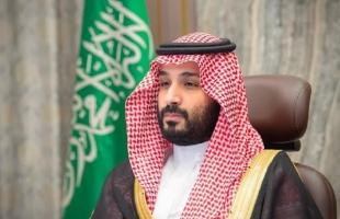 بن سلمان: نريد أن تكون علاقتنا مع إيران مميزة والسعودية حققت انجازات استثنائية!