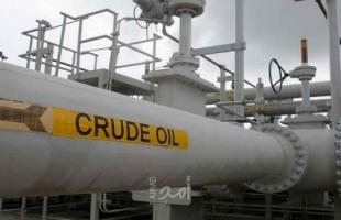 السودان وكندا يبحثان تطوير التعاون في صناعة النفط والغاز
