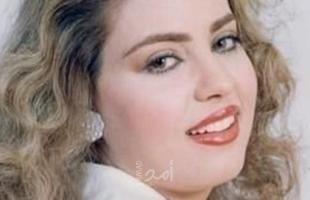 """تدهور حالة وفاء مكي بسبب """"كورونا"""".. ونقلها للمستشفى"""