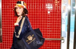 قبعات الدلو تتصدر مشهد الموضة هذا العام