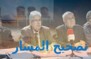 """تونس: لا صوت يعلو فوق صوت الحرب علىالـ""""كورونا""""من أجل هدنة داخلية لإنقاذالعباد والبلاد"""