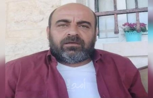 الخليل: استدعاء المرشح في قائمة الحرية والكرامة نزار بنات لمقابلة النائب العام - فيديو