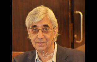 الجبهة الشعبيّة تنعي المفكّر والمُناضل أحمد خليفة