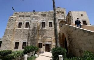 فرانس برس: مرور نابليون في غزة فصل غير معروف من حملته في مصر والمشرق