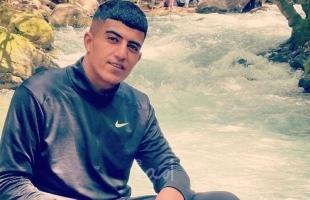 """جيش الاحتلال يعيد اعتقال الشاب المقدسي """"نصر الله محمود"""""""
