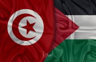 وزارة الخارجية التونسية: مشاورات حثيثة لعقد جلسة لمجلس الأمن الأحد
