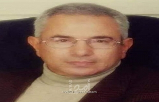 """وفاة نجم منتخب مصر والزمالك السابق """"فاروق السيد"""""""